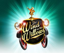 Wind_In_The_Willows_main