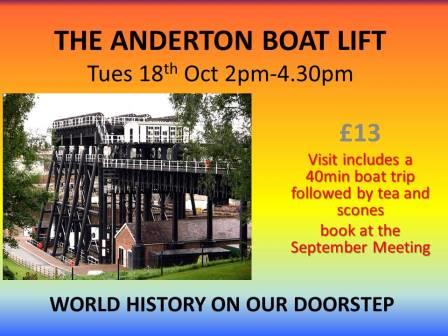 Anderton lift cropped